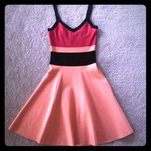Marciano dress XS